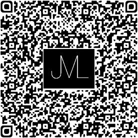 JML_QR_01